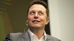 Elon Musk Has Had It With The Traffic, So He Will Start A Company To Dig