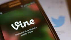 Twitter Will Integrage Vine With Itself With A Six-Second Camera