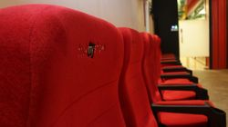BookMyShow Refreshes Its App, Adds Wallet And Split Money