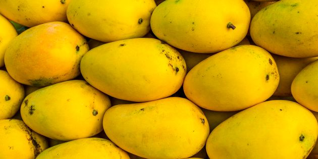 These Are The Most-Loved Mangoes Across The Length And Breadth Of