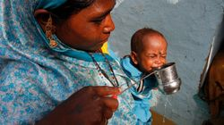 Why Safe Drinking Water Should Be At The Centre Of Public Health Policy In