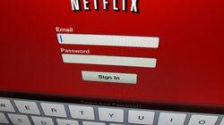 OurMine Hacks Netflix's Twitter Account, Control Regained