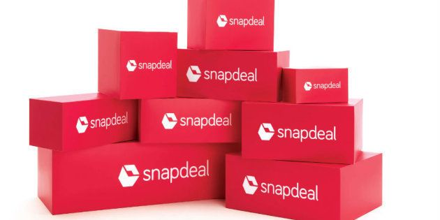 After Ola, Now Snapdeal Will Deliver Cash At Your