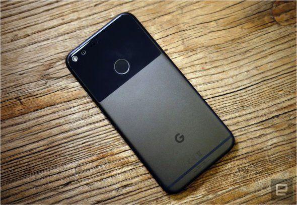 The Best Smartphones Of
