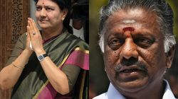 EC Gives AIADMK Two Months To Submit More Information In Party Symbol