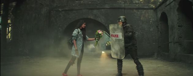 Looks Like Bata India Learnt Nothing From Pepsi's Kendall Jenner Ad Appropriating 'Black Lives Matter'