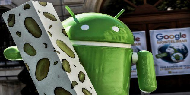 Google Says 16,500 Students From India Enroll For Android Development Every