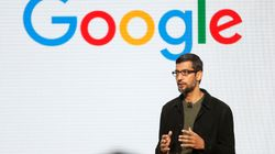 Sundar Pichai To Hold An Event On 4 January With Information Technology