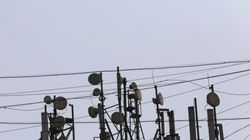 Telcos To Install 150,000 More Towers To Battle Call
