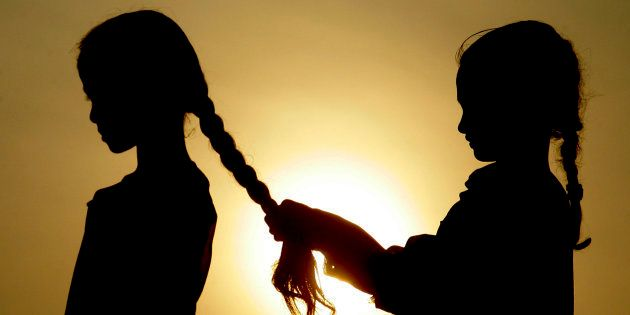 Female Genital Mutilation: The Cultural Relativism Argument Just Doesn't