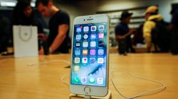 iPhones Manufactured In Bengaluru? It Could Happen Sooner Than You