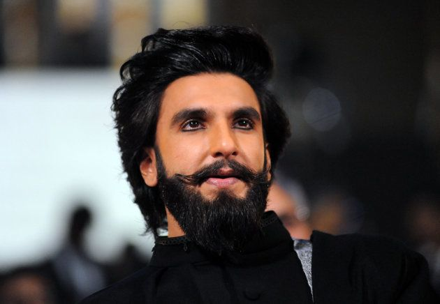 Breaking Down Ranveer Singh's Style That Has Given The Fashion Police Quite A Few