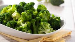 Study Discovers Broccoli Can Help Keep Diabetes In