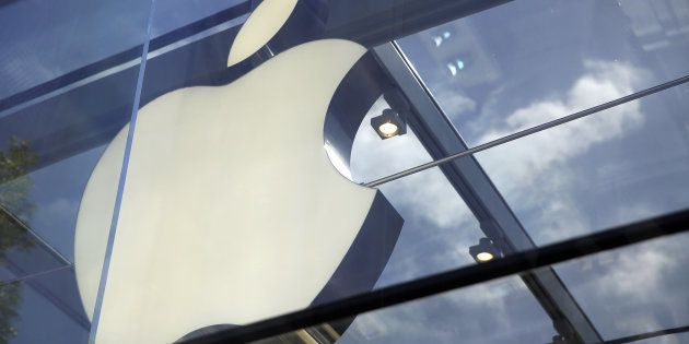 Apple's Partner Wistron Submits Application To Expand Its Bengaluru