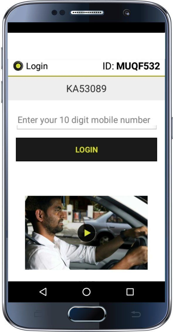 What Ola And Uber Teach Their Drivers Before Their First
