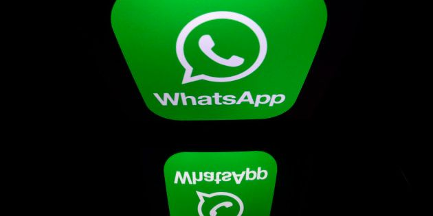 WhatsApp Stops Support For Old iPhone And Android