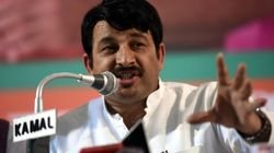 Arvind Kejriwal Must Resign As AAP Has Failed The People Of Delhi, Says Manoj