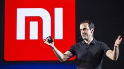Xiaomi India Registered A Revuenue Of Over $1 Billion In