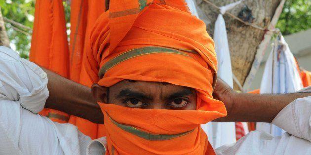 The Morning Wrap: Young, Proud And Hindu; Maoists Explain Reason Behind Sukma