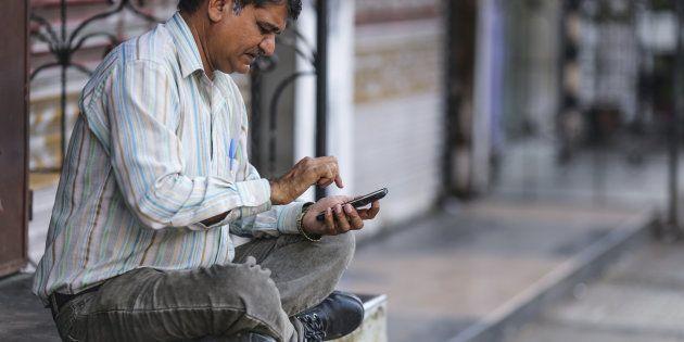 Maharastra Government Declares 500 WiFi Hotspots Open In