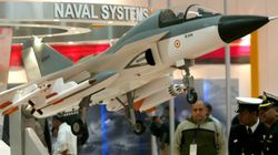 India In Advanced Stages Of Formulating Policy To Encourage Domestic Defence Manufacturing, Says
