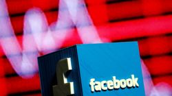 Facebook Is Planning To Show Ads In The Middle Of A