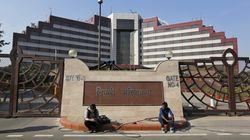 Delhi Follows UP's Lead, Cancels Public Holidays Commemorating Births & Deaths Of Eminent