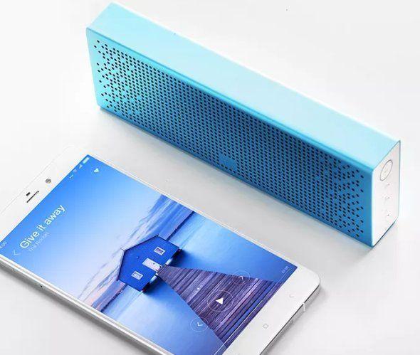 Best Bluetooth Speakers To Buy Under