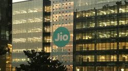 Reliance Jio Secures The Top Spot In 4G Download