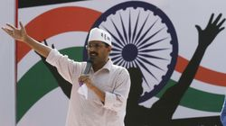 10 Things The AAP Should Do To Reinvent