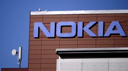 Nokia Is Back: To Launch New Smartphones In Barcelona In