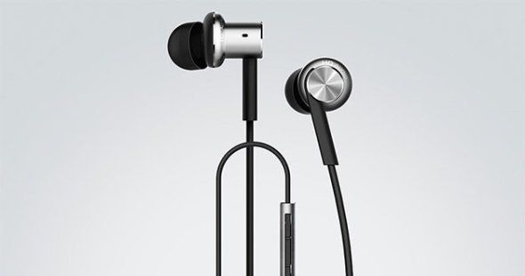 Best Earphones To Buy Under