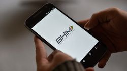 Soon, Aadhar Card To Be Integrated With BHIM App For Easier