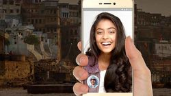 Micromax Launches New Vdeo Smartphones Under ₹7000 With Jio