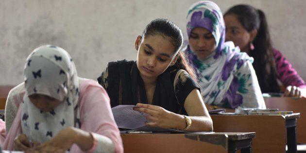 Dear Dr Kasturirangan, Reforming Indian Education Is Not As Tough As It