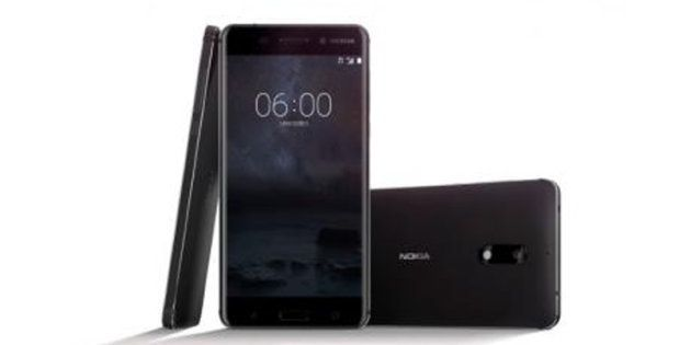 Nokia Hints Flagship Smartphone With Snapdragon 835 Could Be In The