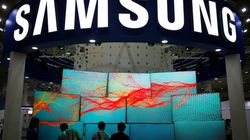 Samsung Records Its Most Profitable Quarter Despite Note7