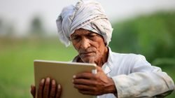 Teach The Elderly To Become Tech Savvy With These Simple