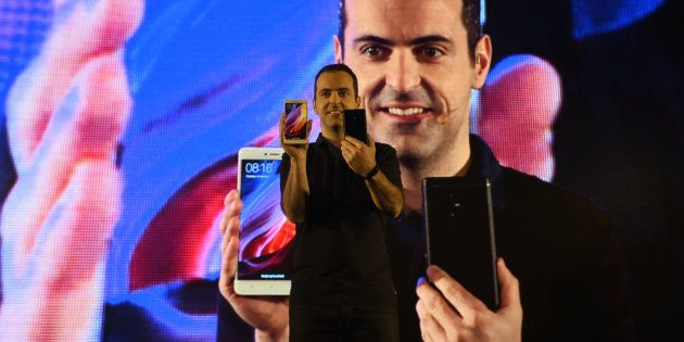 Challenges Mount For Xiaomi In The Post Hugo Barra