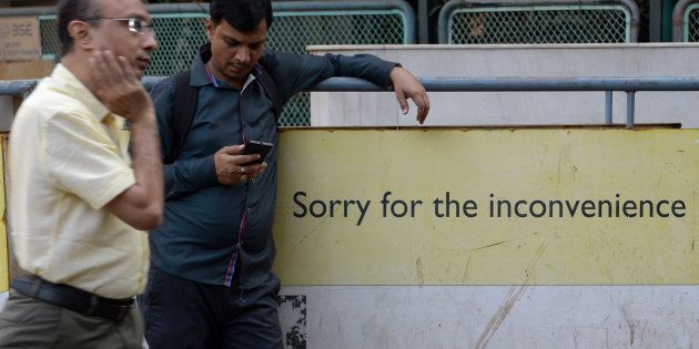 'Yeh India Hai' Is The Lamest Excuse For YOUR Bad