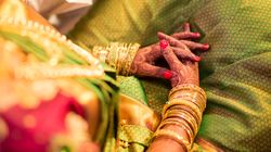 Indian Woman Says She Was Forced To Marry Pakistani Man At