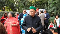 Court Summons Virbhadra Singh, Wife, As Accused In Disproportionate Assets