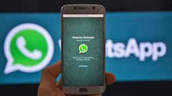 WhatsApp To Introduce Live Tracking Of