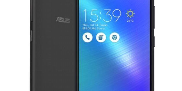 Asus To Take On Xiaomi's Redmi Note 4 With The Zenfone 3s