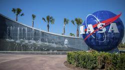 NASA Develops A New Test For Detecting Alien