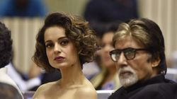 Nepotism Is Not Just A Bollywood