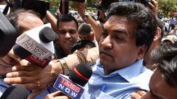 Sacked Minister Kapil Mishra Attacked In His House By Alleged AAP