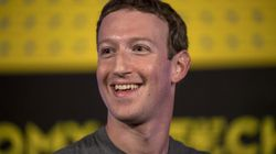 Facebook Now Has 1.2 Billion Active Users On Its