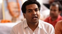 Sacked AAP Minister Kapil Mishra Accuses Kejriwal Of Using MLA As Shield, Says Next Expose