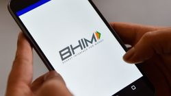 Government Claims That Indians Have Performed Transactions Worth ₹361 Crores On BHIM